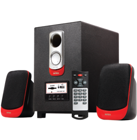 Intex IT-170-suf-bt