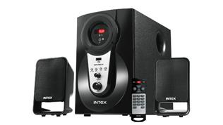 INTEX IT-2470BT
