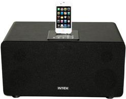 INTEX SMASH BT SOUND BOX