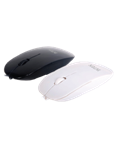 Intex MOUSE WIRELESS PIANO