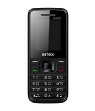 INTEX NEO V PLUS FM