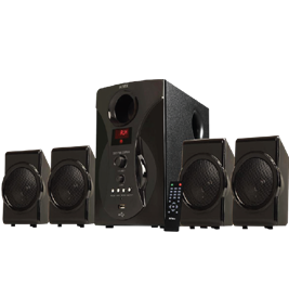 Intex SPEAKER IT-3001 FMU Super
