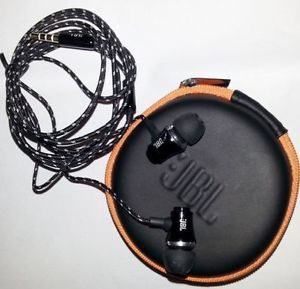 JBL J-17 HANDSFREE WITH PERFECT SAFTY CHAIN COVOR