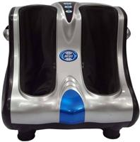 JSB HF05 LEG AND FOOT MASSAGER