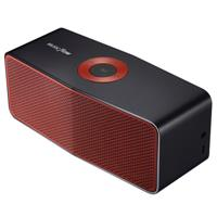 LG NP5550 BLUETOOTH SPEAKER (RED)