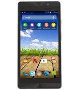 Micromax canvas fire Q412 Grey