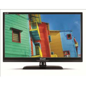 "Mitashi 28"" LED TV [ MIE030V09 ]"