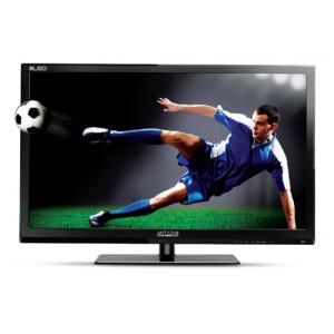 "Mitashi 39"" FHD LED TV (MIDE039V06)"