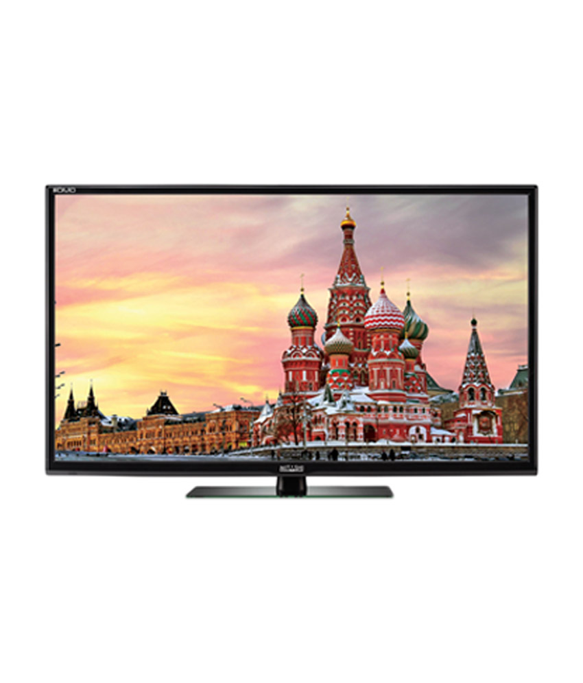 MITASHI MIDE065V09 165.1 CM (65) FULL HD LED TELEVISION