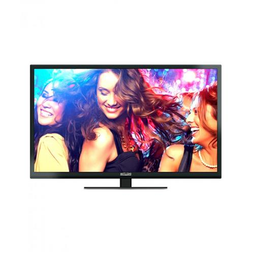 "MITASHI 50"" LED TV MIDE050V05 FHD"