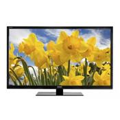 "Mitashi 50"" FHD LED TV [MIDE050V05)"