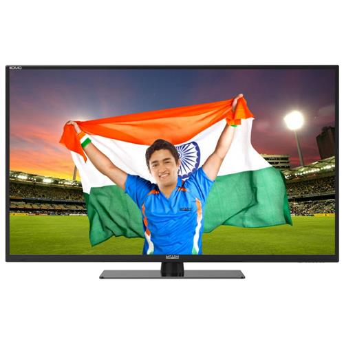 "Mitashi 58"" LED TV MiDE058v11 FHD"