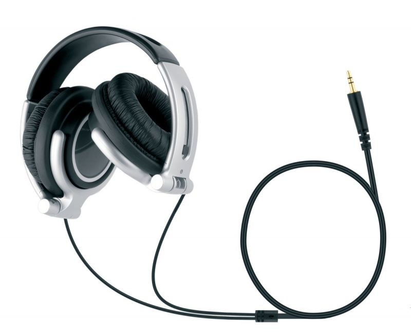 NOKIA HS-62 STEREO PERSONAL HANDSFREE