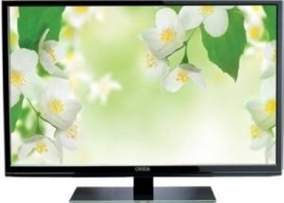 Onida LEO29HD/HDD 73 cm (29) LED TV