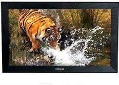 Onida (22) LEO22FRB 55 cm  HD Ready LED Television