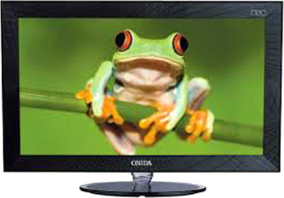 ONIDA LEO24HRB 60 CM (24) LED TV