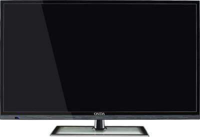 Onida LEO32HEC 81 cm (32) LED TV