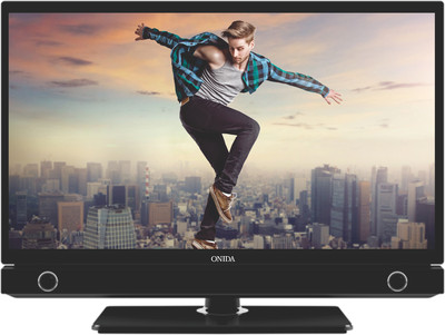 Onida LEO32HRZ 81 cm (32) LED TV