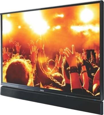 Onida LEO40FRZ1000 99 cm (39) LED TV