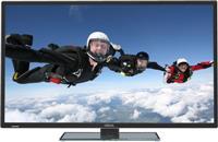 Onida LEO32HM 81 cm (32) LED TV
