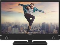 Onida LEO32HRZ 81 cm (32) LED TV