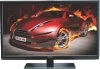 Onida LEO39FD 99 cm (39) LED TV