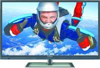 Onida LEO40FC3D 99 cm (39) LED TV
