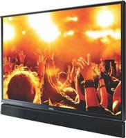 Onida LEO40FRZ1000 99 cm (39) LED TV