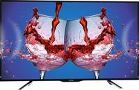 Onida LEO40FS 101 cm (40) LED TV