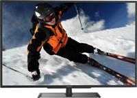 Onida LEO50FC 127 cm (50) LED TV