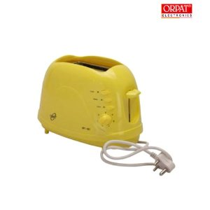Orpat OPT-1057-2 SLICE TOASTER