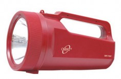 Orpat ORT-7047-RECHARGEABLE TORCH