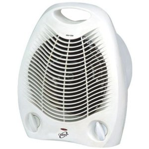 Orpat OEH-1250-ELEMENT HEATER 2000 WATTS