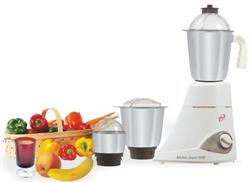 Orpat KITCHEN JEWEL-750 WATTS