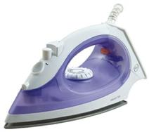 Orpat OEI-617 STEAM & SPRAY IRON