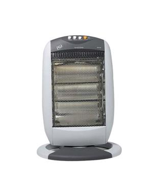 Orpat OHH-1200-HALOGEN HEATER 1200 WATTS
