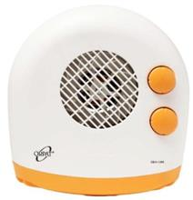 Orpat OEH-1260-ELEMENT HEATER 2000 WATTS
