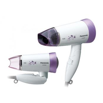 PANASONIC EH-ND52 HAIR DRYER (WHITE)