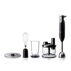 Panasonic Mx-Ss40 - H.Blender (Powerful 600W Motor),
