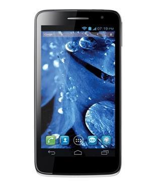 PANASONIC P51 SMARTPHONE