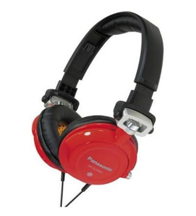 Panasonic RP-DJS400AE-A