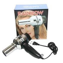 HAIR DRYER - BRANDED RAINBOW 850W HAIR DRYER