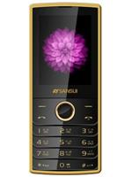 SANSUI MOBILE M15 GOLD