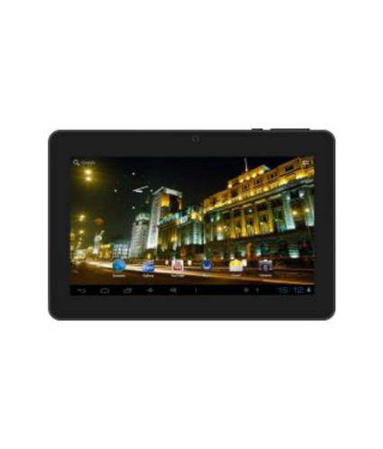 Swipe 3D Life Plus Tablet