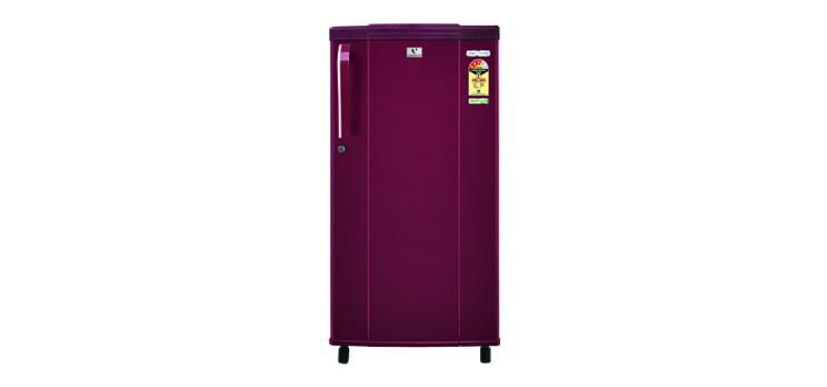 Videocon 235 l Marvel Frost Free Refrigerator VAP244