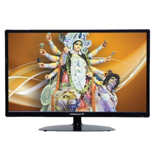 "VIDEOCON VJE32PH-XS 32"" DDB LED TV"