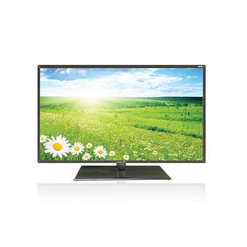 "VIDEOCON VJH32FA-VX 32"" DDB LED TV"