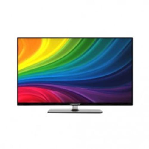 """VIDEOCON VKB4OQA-XS 40"""" 4K UHD DDB LED TV"""