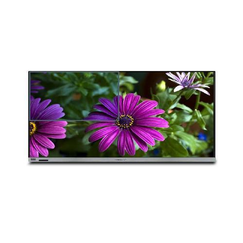 """VIDEOCON VKB50QA-XS 50"""" 4K UHD DDB LED TV"""