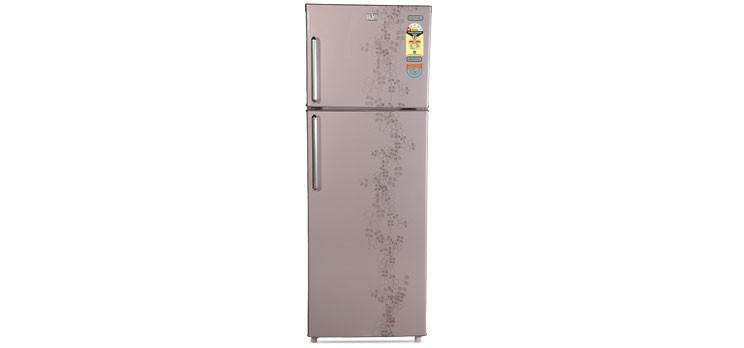 Videocon 235 l Marvel Frost Free Refrigerator VPP241